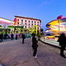 Livorno - Luna Park