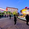 Livorno - Luna Park