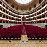 Livorno - Teatro Goldoni