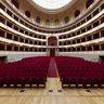 Livorno - Teatro Goldoni