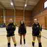 Torretta Volley - Livorno