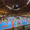 12° Open Karate - PalaLivorno