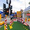 Plovdiv Fair 2008