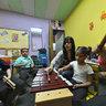 Kinder Musical