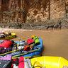 Grand Canyon GigaView #22 - Havasu