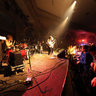 Crystal Ballroom, December to Remember, 94/7 KNRK Radio, Portland, Oregon