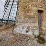 Trapani od windmill