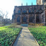 chester-cathedral-chester-uk