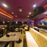 Dva Galeba - caffe, club, dancing bar - Novi Sad (Serbia) 4