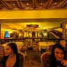 GRADES in Platon Restaurant