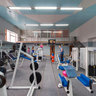 Olymp Gym