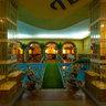 Ninel Restaurant 2