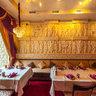 Ресторан Кама Сутра