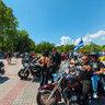 Bike Fest starts