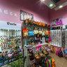 ViVu shop