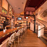 Danny's Venice Beach Bistro & Bar