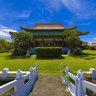 Mamao Kanti Temple