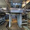 La Depeche de Tahiti - Print Factory