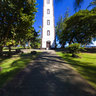 Venus Point LightHouse