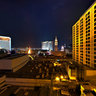 Las Vegas by Night : The Girl In The Hotel