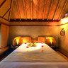 Moana : Classic Room