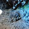 Las  Dos Ventanas Caves