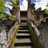Denpasar : Bali Museum