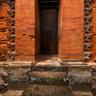 Denpasar : Le Musée Bali