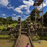 Mengwi  : Pura Taman Ayun