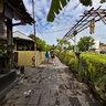 Yogyakarta : The Sultan Village