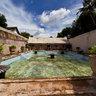 Taman Sari Water Palace in Yogyakarta