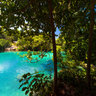 Efate : Blue Lagoon Swimming Hole