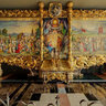 Sanktuarium Maryjne w Licheniu - obraz