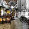 Bazylika Wniebowzięcia Najświętszej Maryi Panny, Krzeszów