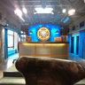 TWiT Studio