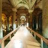 Basilica Cystern 3