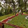 Emirgan Park II