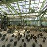 반비식물원1층