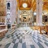 Basilica of Santissima Annunziata del Vastato