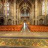 Speyer Altar