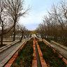 elgoli park