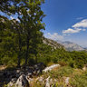 Termessos 1, Turkey