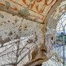Üzümlü Kilise, Cappadocia, Turkey