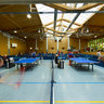 German Team Table Tennis Championship of the Handicapped 2010