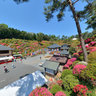 Shiofune kanon temple