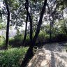 Guanfeng Hill Road, Guiyang
