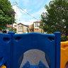 Egota park