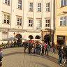 Kraków - Rynek 2