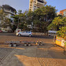 12. Girgaum Chowpatty, Mumbai, Maharashtra - India @ Humayunn Niaz Ahmed Peerzaada