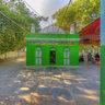 102. Shaikh Sirajuddin Junnedi Rahmatulla Alaih Dargah, Kudchi, Belgaum District, Karnataka - India @ Humayunn Niaz Ahmed Peerzaada